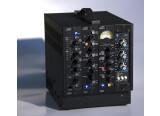 Audient Black 500 Adapter