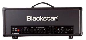 Blackstar Amplification HT Stage 100