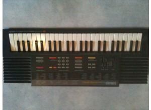 Yamaha PSS-290