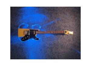 Bell Custom Guitars ToneBlaster