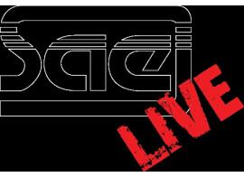 Gagnez une première partie et 1000 € avec le SAE Live
