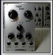 Livewire Frequensteiner