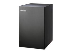 Genelec 1094A