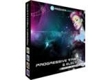 Producer Loops Progressive Trance & Electro Vol 1