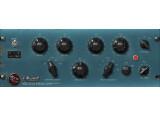 IK Multimedia T-Racks Vintage Equalizer EQP-1A