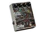 Pro Tone Blasko
