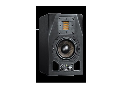 ADAM Audio AX