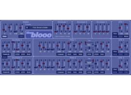 Full Bucket Music Updates The blooo & Mono/Fury