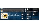 Samplemodeling The Trombone