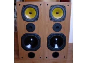 Davis Acoustics Beaulieu