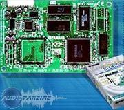 Yamaha PLG 100-XG