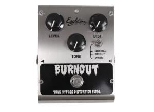 Eagletone Burnout