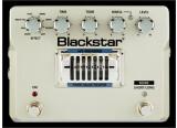 [Musikmesse] New Blackstar Amplification Effects
