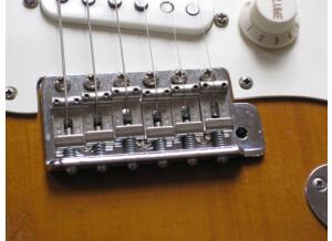 Bare Knuckle Pickups Kit Vibrato Stratocaster