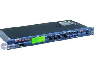 Roland SRV-3030