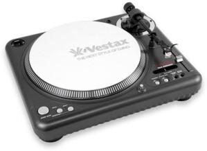 Vestax  PDX-3000 MKII