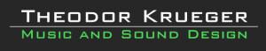 Theodor Krueger TheoK Fender Acoustic Guitar