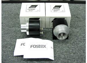 Fostex FT50H