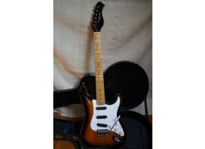Harmony (String Instruments) H-802