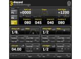 Audio Damage Discord3