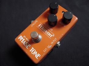 Maxon PT-909 Phase Tone V2