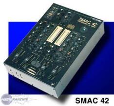 Ecler SMAC 42