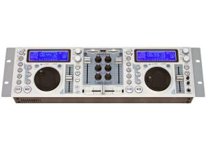 JB Systems USB900