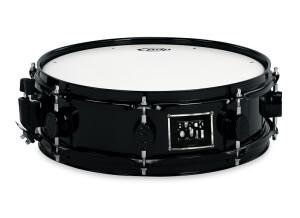 DW Drums Blackout