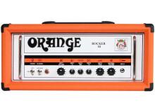Orange Rocker 30H