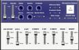 Sound Magic Imperial Grand3D v1.2