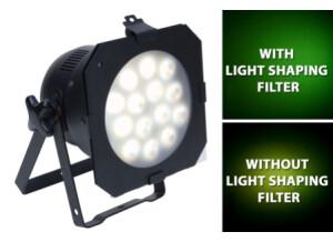 Elation Professional Light Shaping Filter