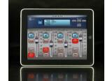 Kit de développement pour Aspen sur iPad