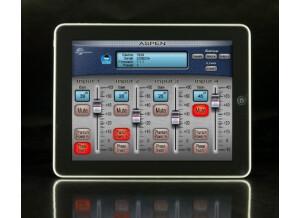 Lectrosonics Apple iPad Developers Kit