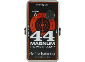 Electro-Harmonix 44 Magnum