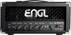 ENGL E315 Gigmaster 15 Head