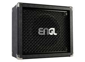ENGL E110 Gigmaster 1x10 Cabinet