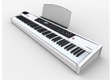 [NAMM] Studiologic Numa Piano