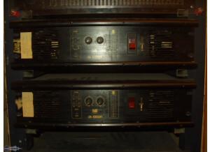 Hill Audio Ltd DX 1000
