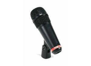 Peavey PVM 321 Kick Drum Microphone