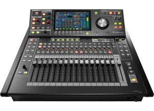 Rss By Roland M-300 V-Mixer