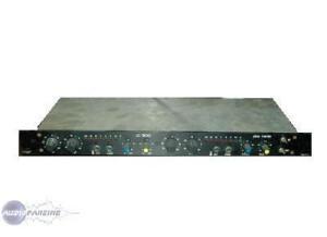 Plus XXX LC 7600