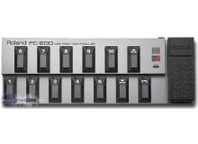 Roland FC-200