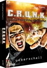 Ueberschall C.R.U.N.K: Southern Storm
