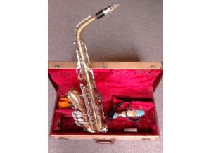 Noblet Paris saxo alto standard