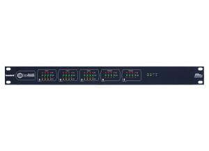 BSS Audio Soundweb London BLU-100
