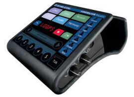 voice live touch 1