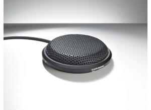 Audio-Technica ES963