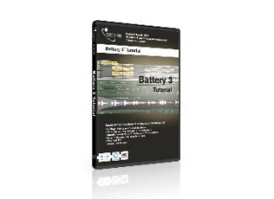 Ask Video Battery 3 Tutorial
