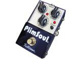 Fulltone PlimSoul disponible