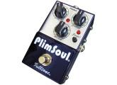 Vends FULLTONE Plimsoul (Distortion/Overdrive)